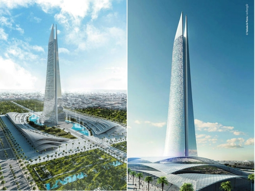 al-noor-tower-middle-east-development-5