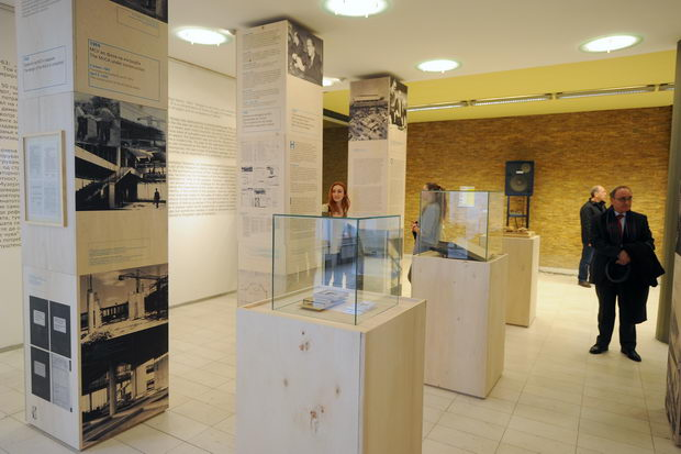 polska muzej (14)