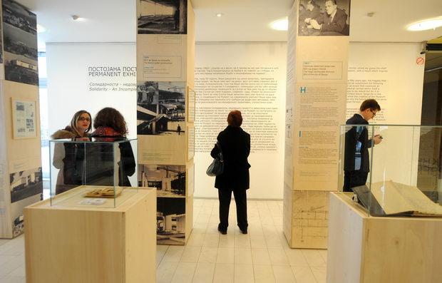 polska muzej (2)