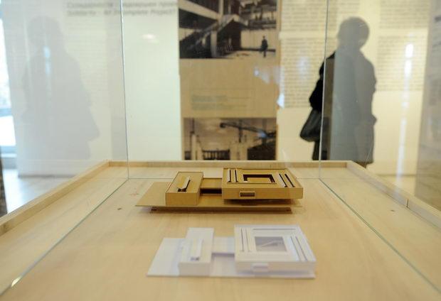polska muzej (4)