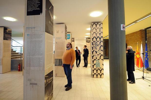polska muzej (6)