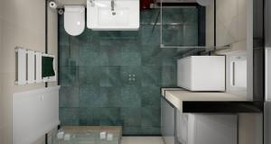 Реновирање на бањи, кујни и тоалети – постапка и совети