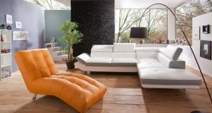 Љубов на прв поглед! Мебел каков што сакам?