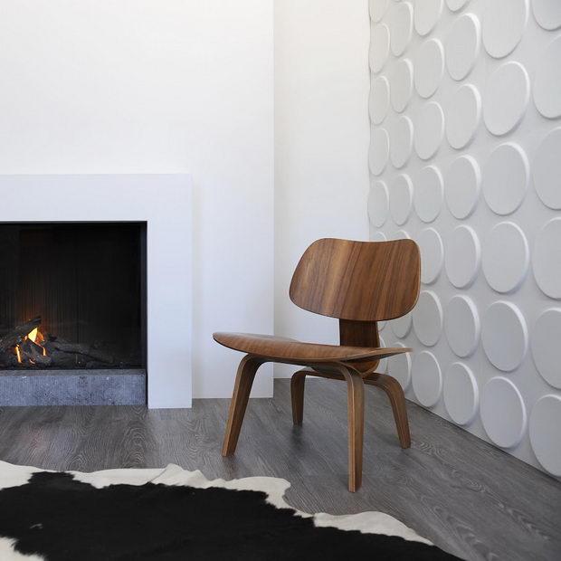 studio habitat (4)