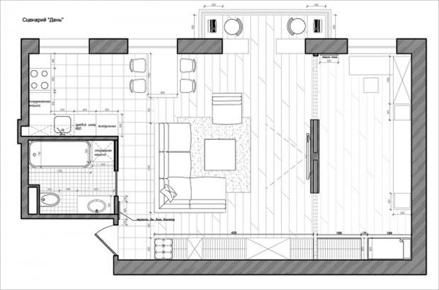 11-mal-studio-apartman