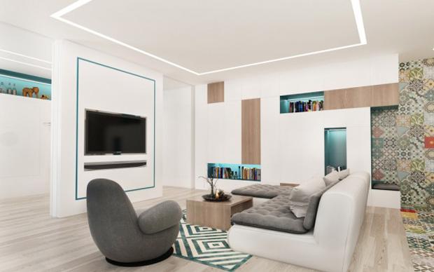 3-mal-studio-apartman