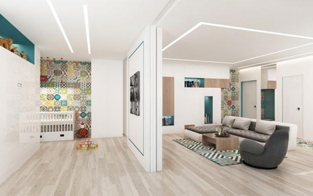 5-mal-studio-apartman