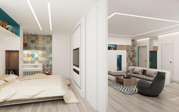 6-mal-studio-apartman