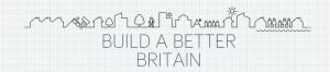 """Нова кампања на RIBA – """"Изгради подобра Британија"""""""