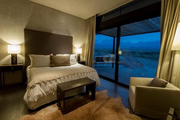 spa centar argentina (7)