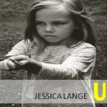 Изложба на Џесика Ланг во Барселона