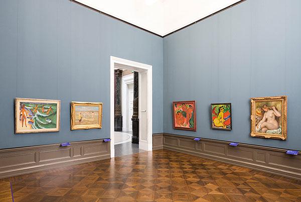 zaednicka izlozba impresionisti ekspresionisti vo berlin (5)