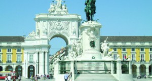 Лисабон – Од тројна катастрофа до егземпларна обнова