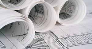 Радикална интеграција на практичното искуство во студиските програми по архитектура во ЕУ
