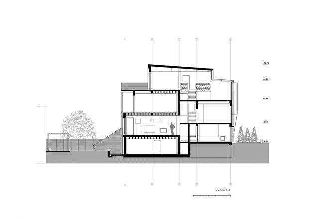 modernisticka kuka vo cair (14)