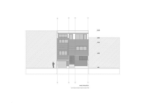 modernisticka kuka vo cair (16)