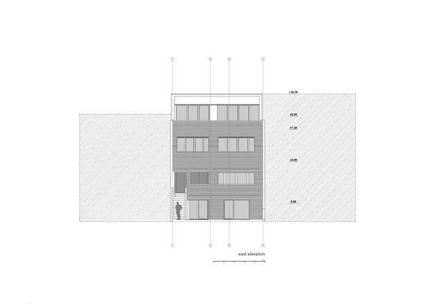 modernisticka kuka vo cair (18)