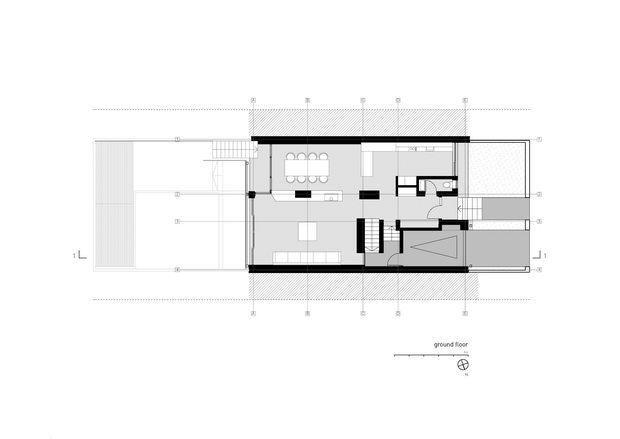 modernisticka kuka vo cair (6)