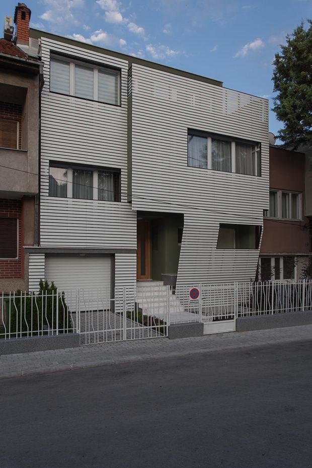 modernisticka kuka vo cair (7)