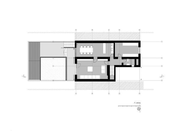 modernisticka kuka vo cair (8)