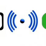 Wi-Fi станува минато, доаѓа Li-Fi со брзина од 224 гигабити по секунда