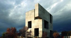 Алехандро Аравена – архитект кој ги продлабочува нашите размислувања