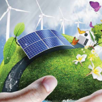 Работилница во Битола за енергетска ефикасност на општините