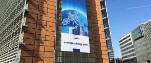 Европската солидарност во снабдувањето со гас станува обврска