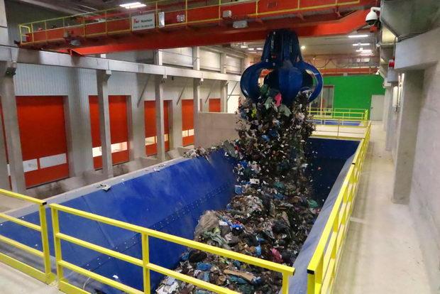 Ljubljana regionalen centar za otpad2