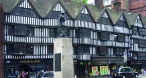 Британски искуства – современи методи на станбена изградба