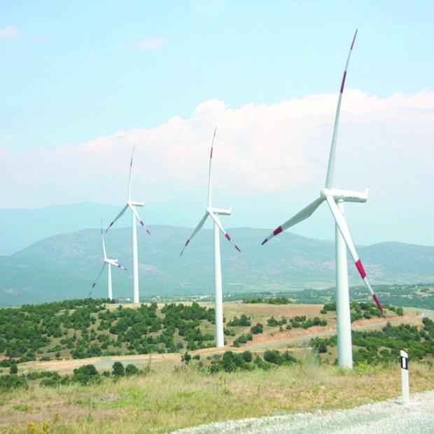 energija od veter_1