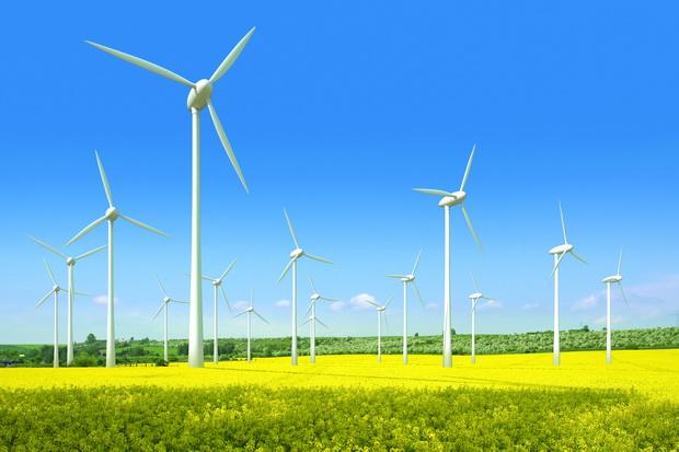 energija od veter_3