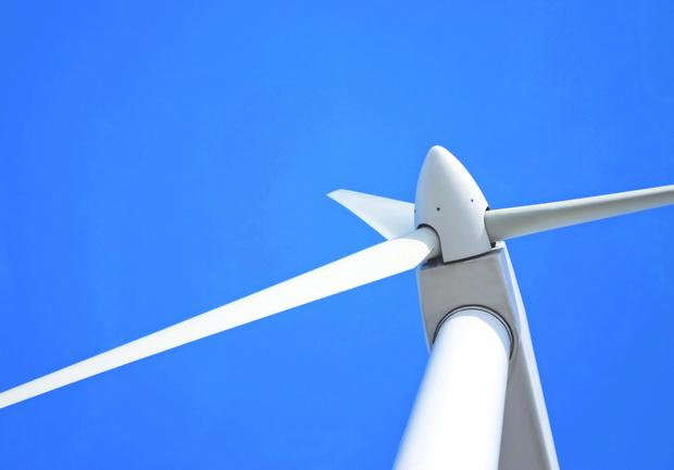 energija od veter_4