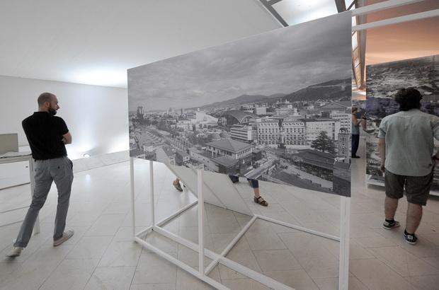 tri slovenski arhitekti skopje_04