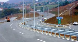 Ќе се гради автопатот Ниш – Приштина