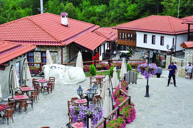 makedonsko selo (10)