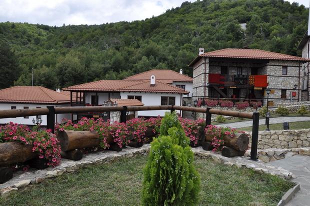 makedonsko selo (11)
