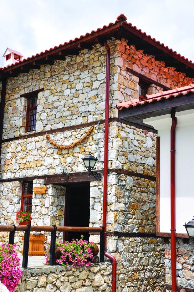 makedonsko selo (12)