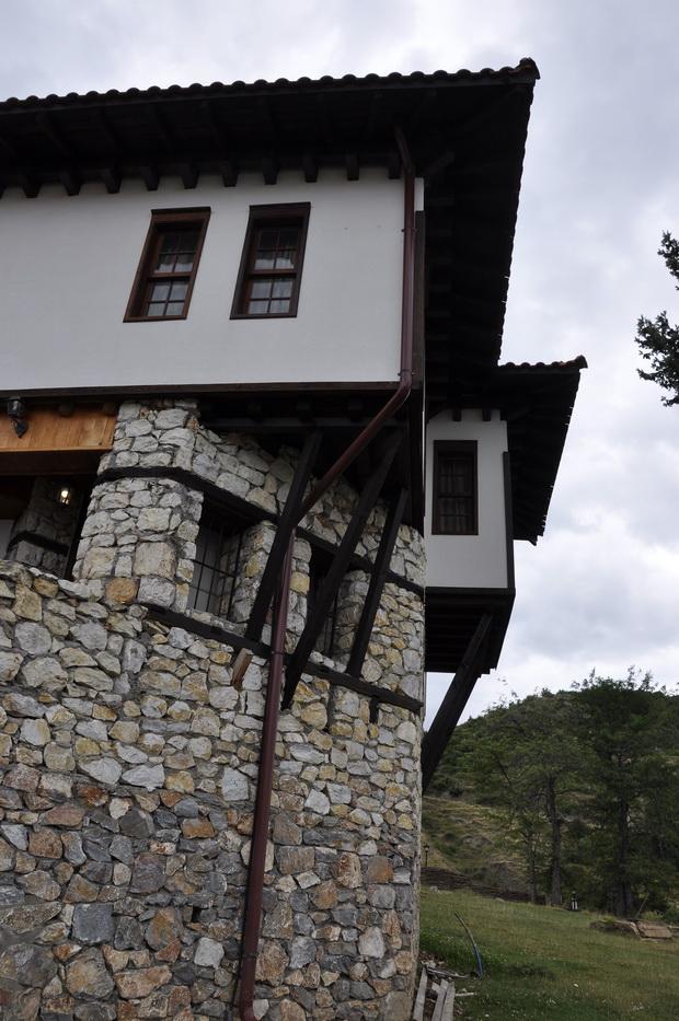 makedonsko selo (15)