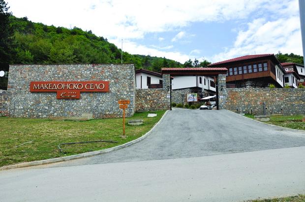 makedonsko selo (16)