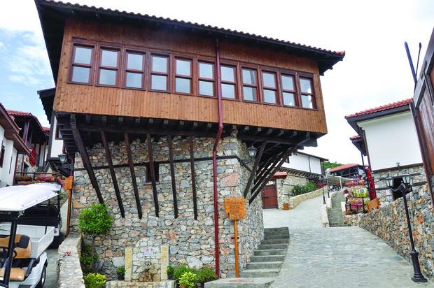 makedonsko selo (18)