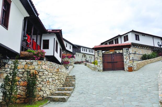 makedonsko selo (19)