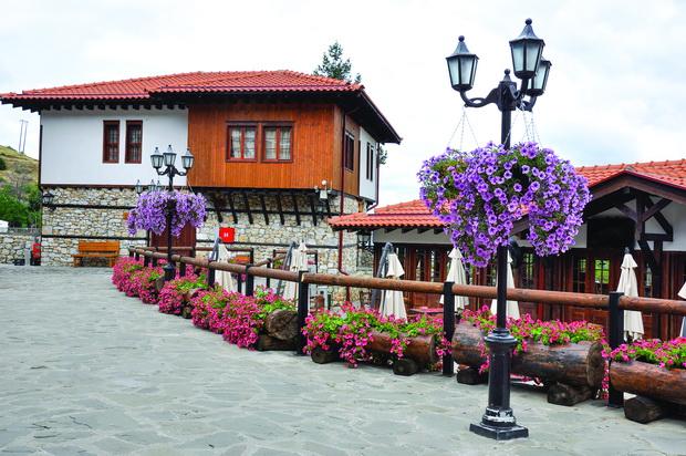 makedonsko selo (20)