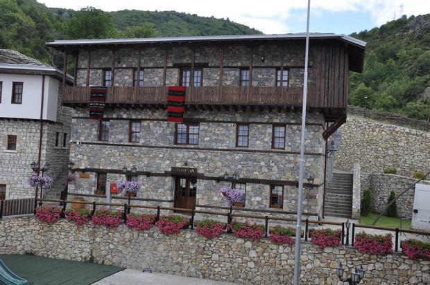 makedonsko selo (21)