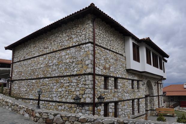 makedonsko selo (23)