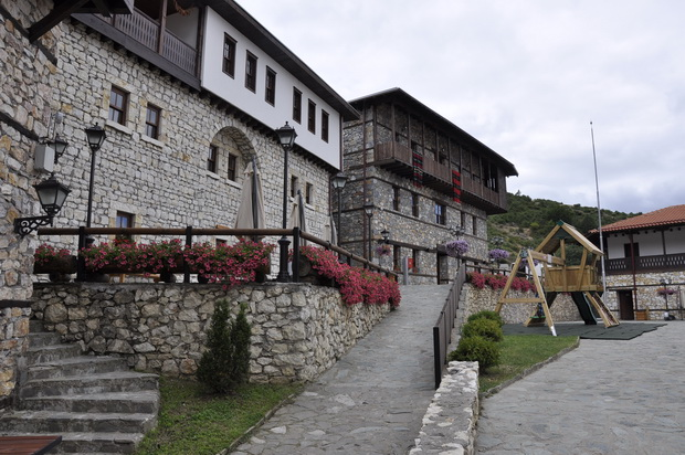 makedonsko selo (24)