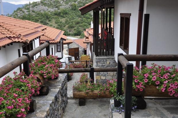 makedonsko selo (25)