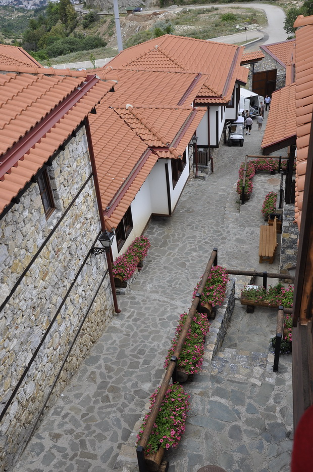makedonsko selo (27)