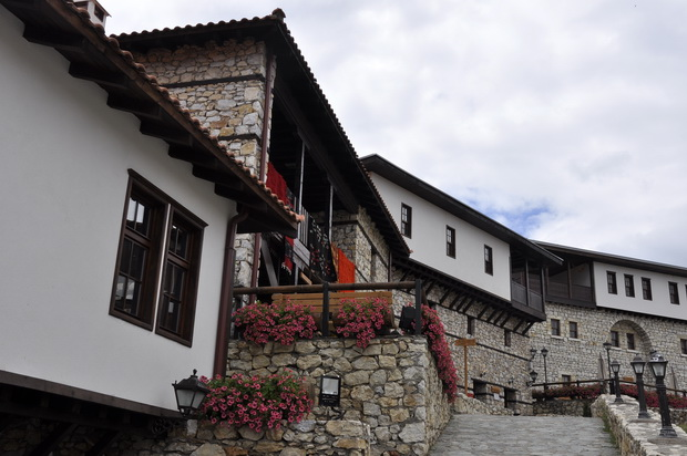 makedonsko selo (3)