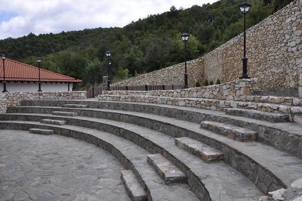 makedonsko selo (4)